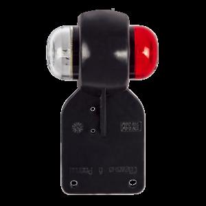 ГФ 3.20 LED2 «Подвеска» (простой рассеиватель)