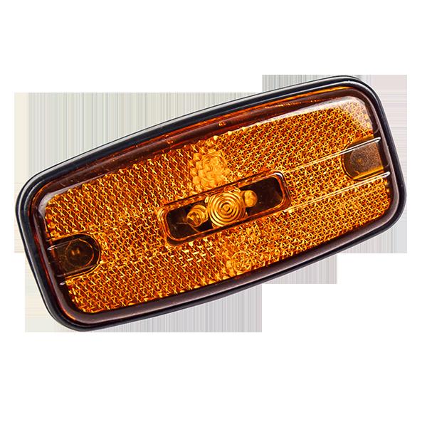 ГФ-1 под лампу