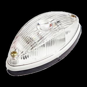 ГФ-2 LED б/цветный