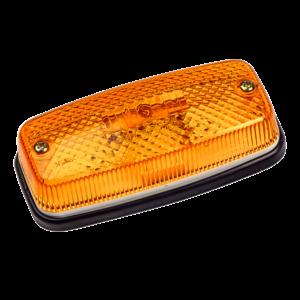 ЕС-04 оранжевый