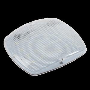 ЕС-06 LED (плоский