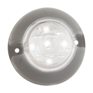ЕС-14 LED б/цветный