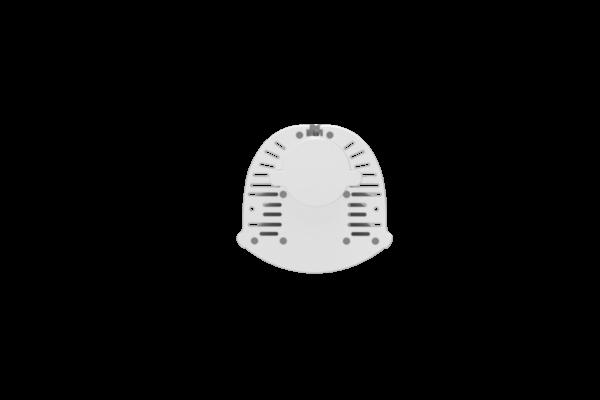 Светильник ОРИОН 40