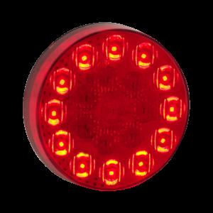 ЕС-151.3776-01 ГО (габаритный огонь)