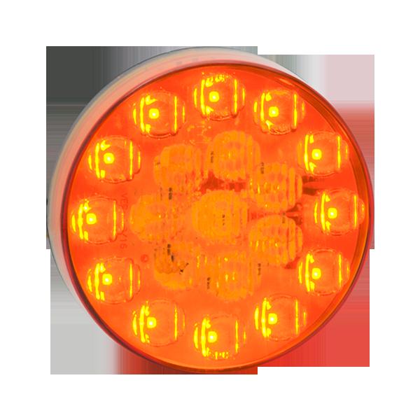 ЕС-15.3776-01 УП (указатель поворота)