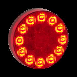 ЕС-151.3776-01 (стоп-сигнал и габарит)