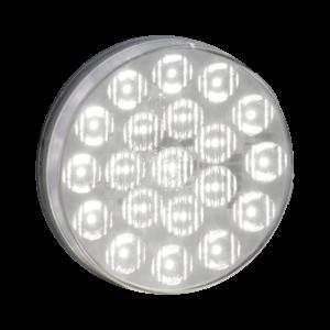 ЕС-152.3776-01 ЗХ (задний ход)