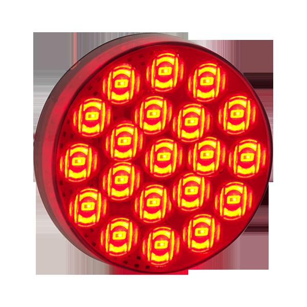 ЕС-153.3776-01 ПТ (противотуманный)