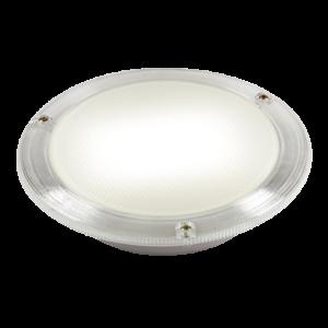 ЕС-01 LED