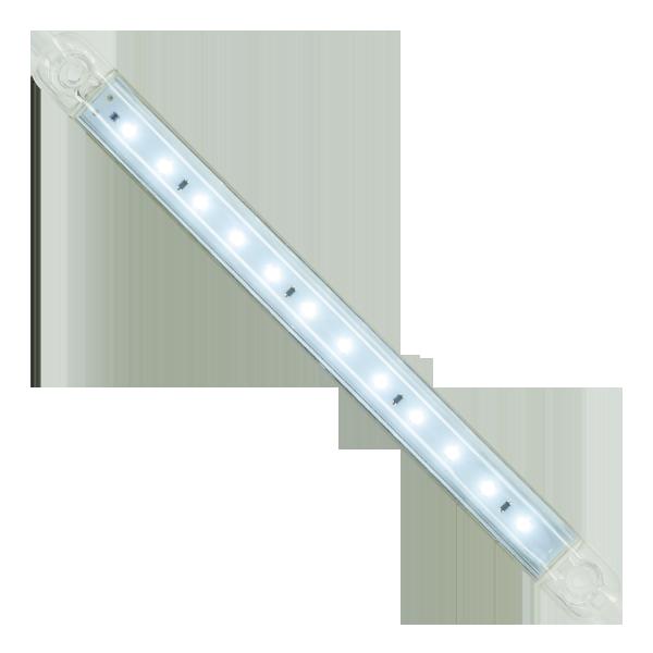 ЕС-05.3776 LED оранжевый