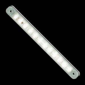 ЕС-08.3775 ДХО LED (дневной ходовой огонь)