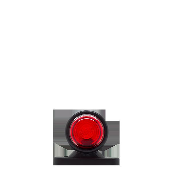 ГФ 3.1 «Полукруглый рассеиватель»