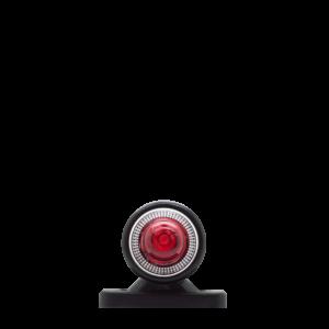 ГФ 3.1 LED2 «Прозрачное кольцо»