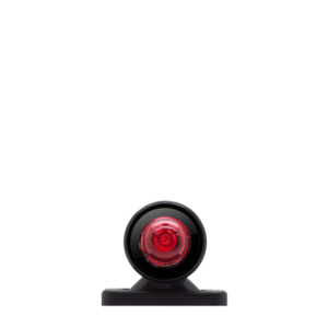 ГФ 3.1 LED2 «Черное кольцо»