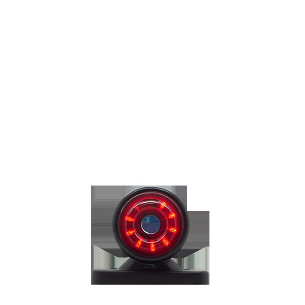 ГФ 3.1 LED3-3 «Бегущий огонь»