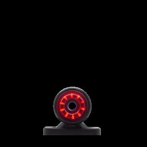 ГФ 3.1 LED3-1 «Солнышко»