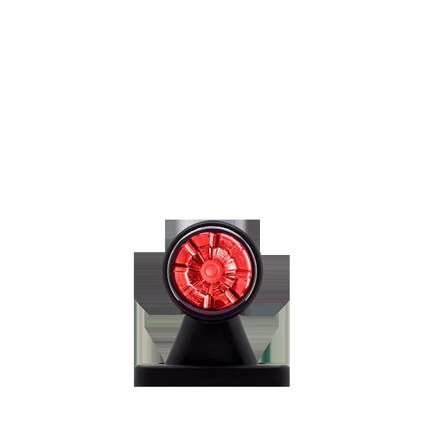 ГФ 3.2 LED1 «Хрусталик»