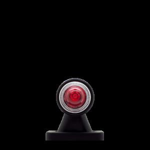 ГФ 3.2 LED2 «Прозрачное кольцо»