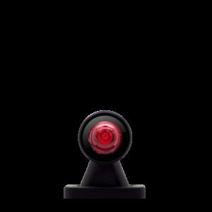 ГФ 3.2 LED2 «Черное кольцо»
