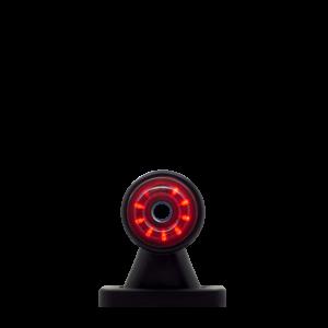 ГФ 3.2 LED3-3 «Бегущий огонь»