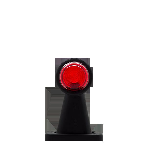 ГФ 3.3 «Полукруглый рассеиватель»