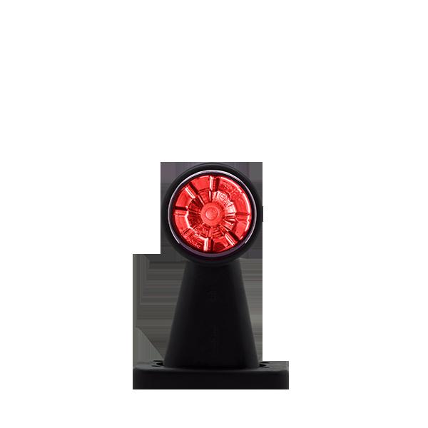 ГФ 3.3 LED1 «Хрусталик»