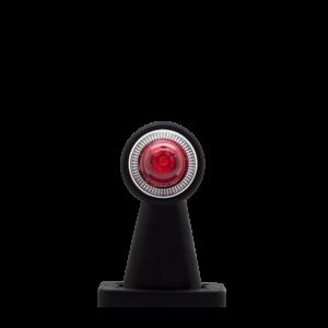 ГФ 3.3 LED2 «Прозрачное кольцо»