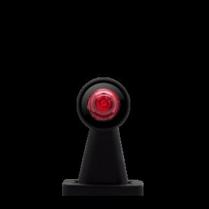 ГФ 3.3 LED2 «Черное кольцо»