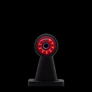 ГФ 3.3 LED3-3 «Бегущий огонь»