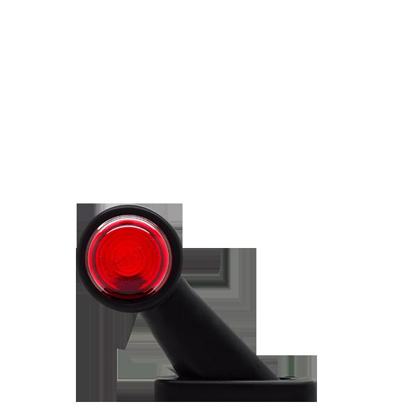 ГФ 3.4 «Полукруглый рассеиватель»