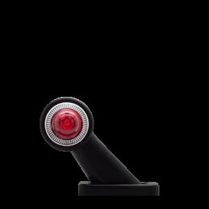 ГФ 3.4 LED2 «Прозрачное кольцо»