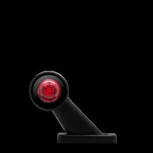 ГФ 3.4 LED2 «Черное кольцо»