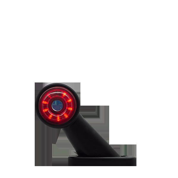 ГФ 3.4 LED3-3 «Бегущий огонь»
