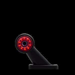 ГФ 3.4 LED3-1 «Солнышко»