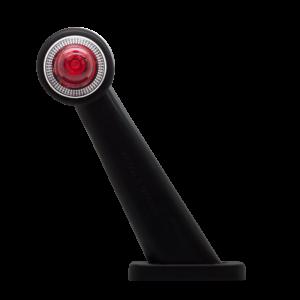 ГФ 3.5 LED2 «Прозрачное кольцо»