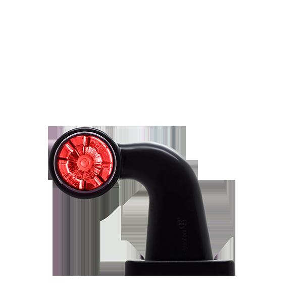 ГФ 3.6 LED1 «Хрусталик»