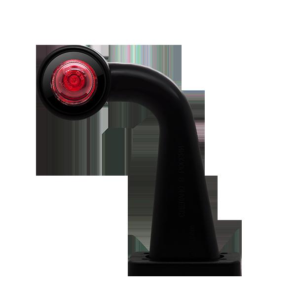 ГФ 3.7 LED2 «Черное кольцо»