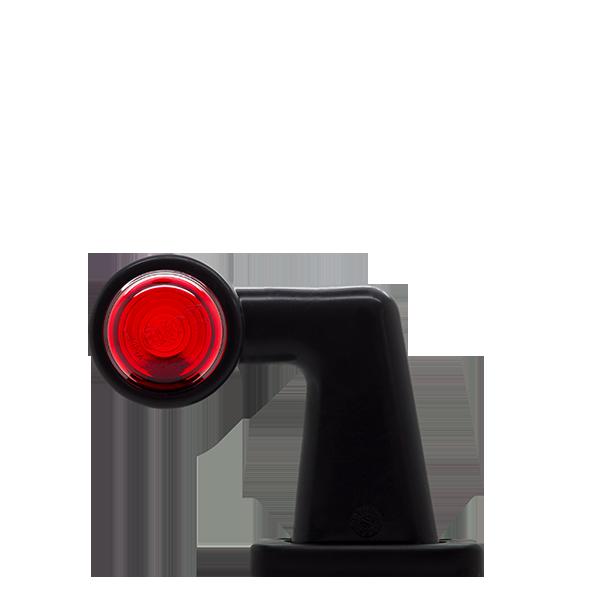 ГФ 3.8 «Полукруглый рассеиватель»