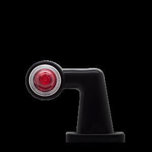 ГФ 3.8 LED2 «Прозрачное кольцо»