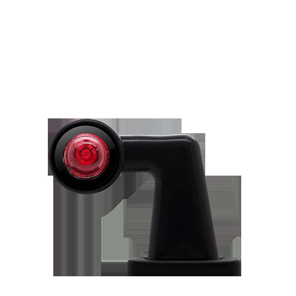 ГФ 3.8 LED2 «Черное кольцо»