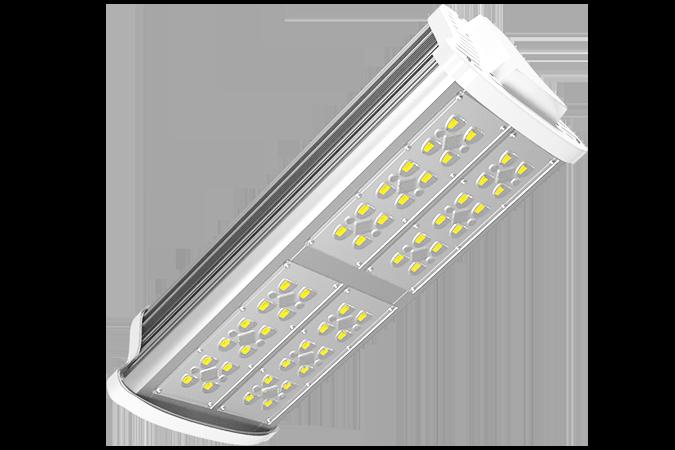 Светодиодный светильник Лира