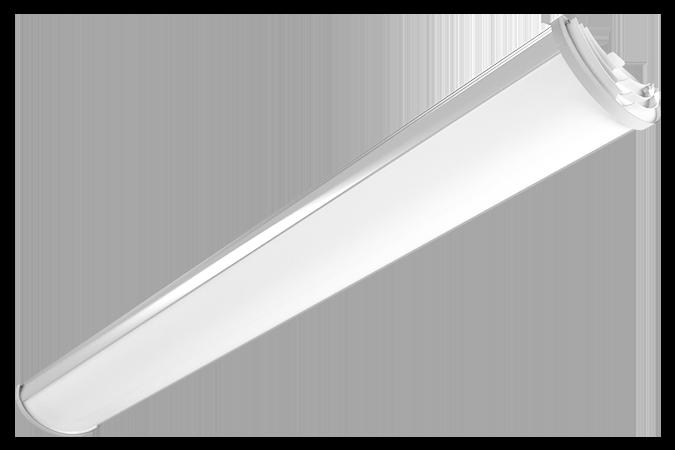 Светодиодный светильник Сириус