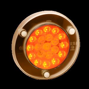 ЕС-15.3776 УП (указатель поворота)