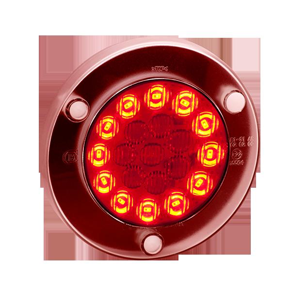ЕС-151.3776 (стоп-сигнал и габарит)