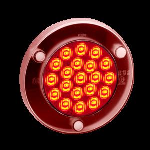 ЕС-153.3776 ПТ (противотуманный)