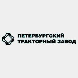 ЕВРОСВЕТ